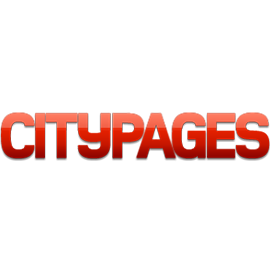 Citypages logo