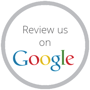 Review-Us-on-Google-300x300