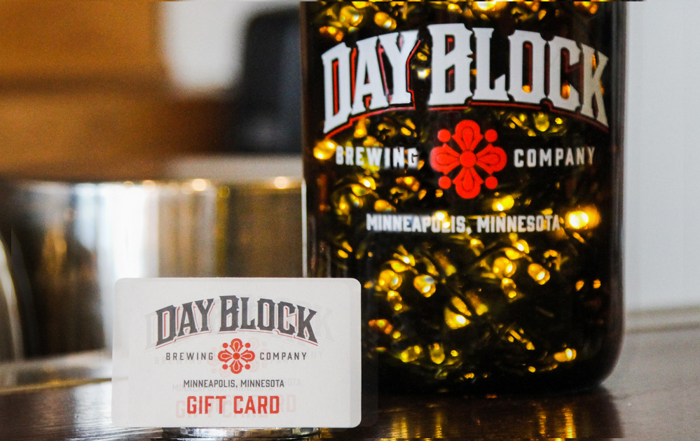 buy $100 in gift cards and get a growler for a penny