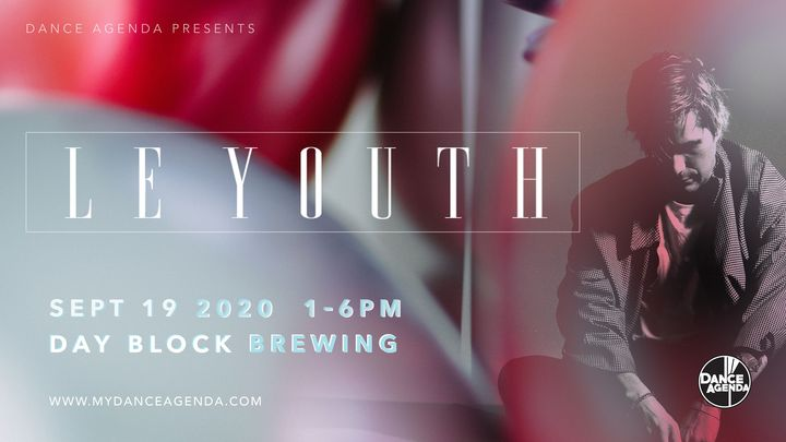 Le Youth in Minneapolis