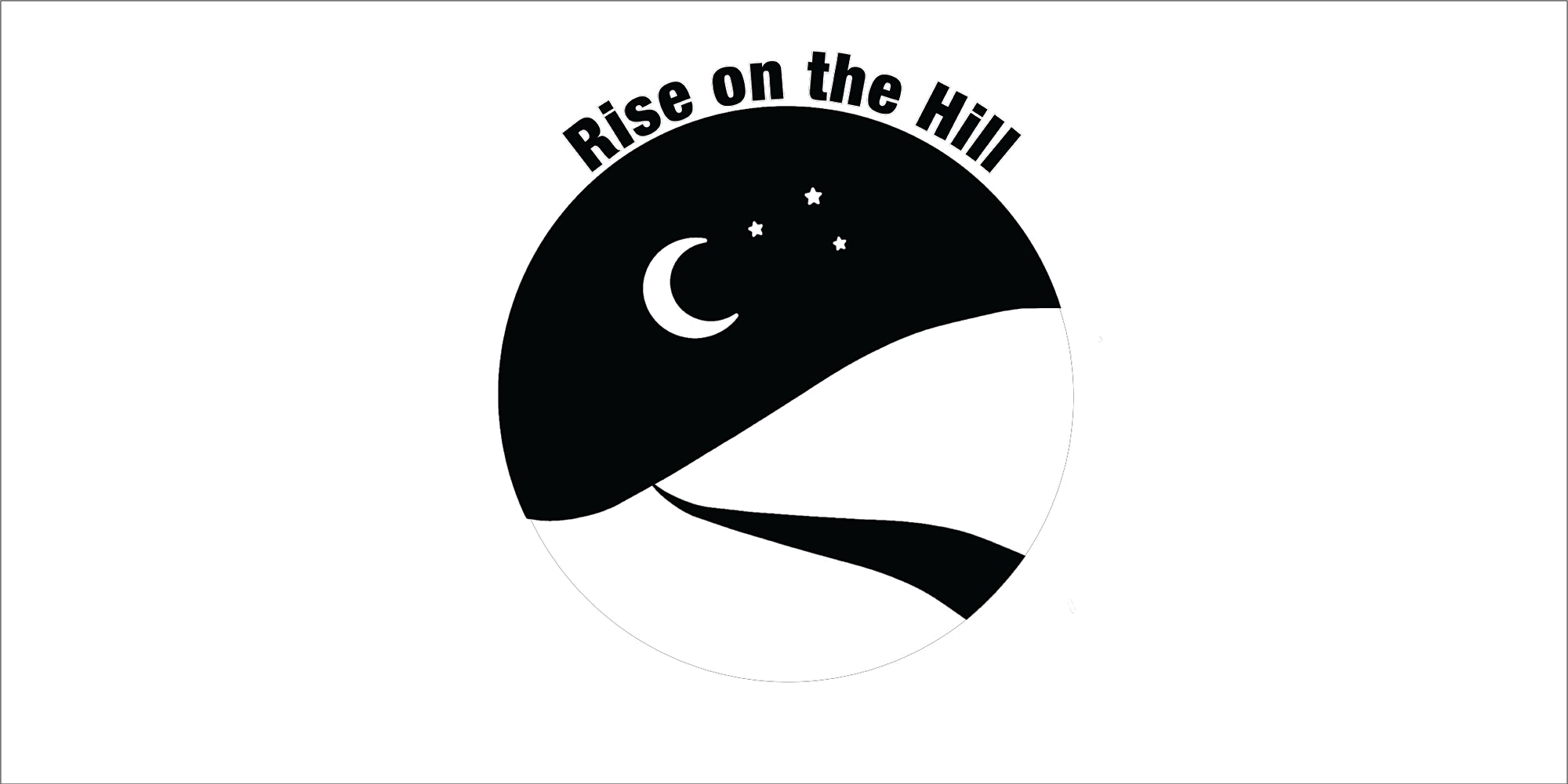 Rise On The Hill